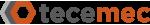 TECEMEC Logo