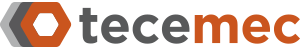 TECEMEC Logo